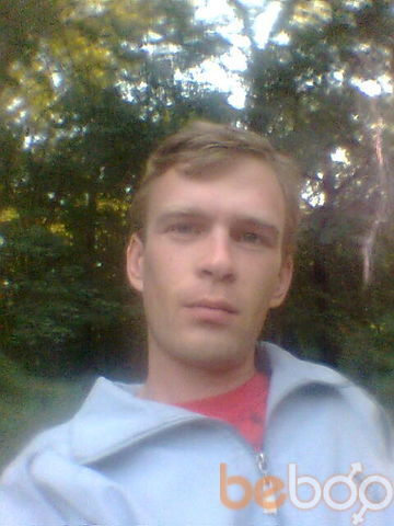 Фото мужчины спичка, Винница, Украина, 33
