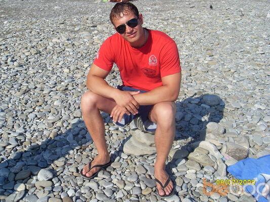 Фото мужчины Zaychik, Калининград, Россия, 32