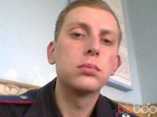 Фото мужчины серж, Чернигов, Украина, 33
