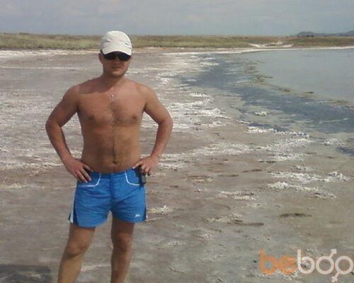 Фото мужчины Manager, Кызыл, Россия, 39