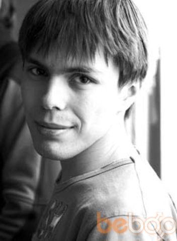 Фото мужчины tevgeny, Ялта, Россия, 35