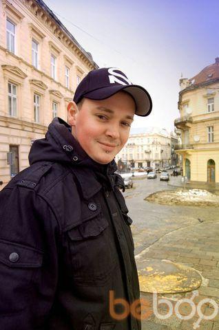Фото мужчины midesko, Львов, Украина, 30