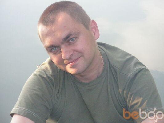 Фото мужчины роман, Красный Луч, Украина, 39