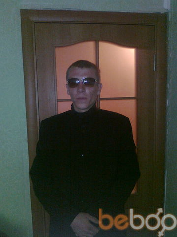 Фото мужчины Alik, Киев, Украина, 28