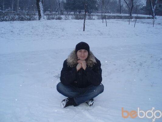 Фото мужчины shokomen666, Херсон, Украина, 26