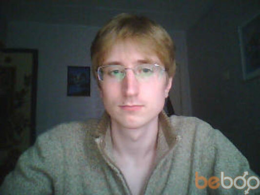 Фото мужчины Сергей, Москва, Россия, 27