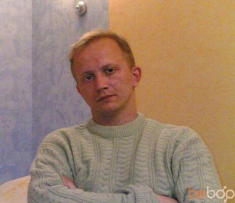 Фото мужчины Eridan, Новополоцк, Беларусь, 40