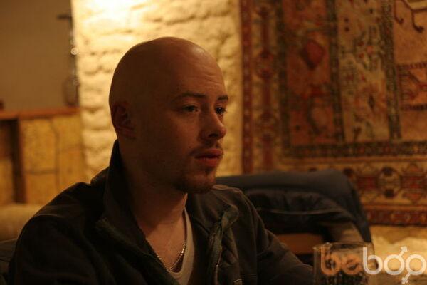 Фото мужчины krasavchik, Санкт-Петербург, Россия, 34