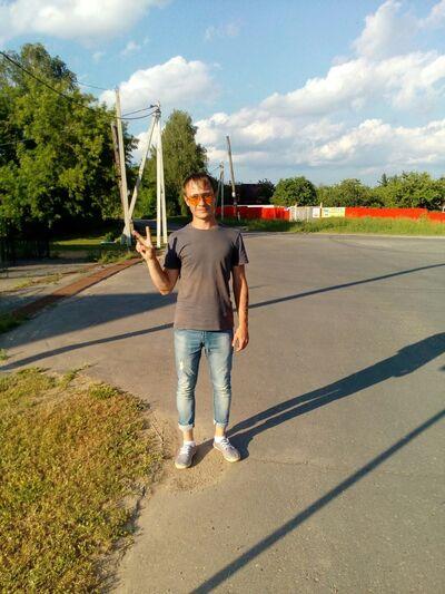 Фото мужчины Антоха, Нижний Новгород, Россия, 30