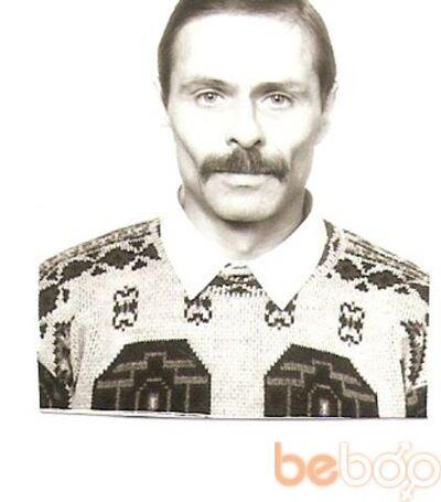 Знакомства Рязань, фото мужчины Алекс, 54 года, познакомится для флирта