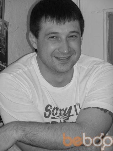 Фото мужчины vizit, Санкт-Петербург, Россия, 33