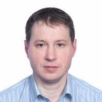 Фото мужчины владимир, Томск, Россия, 46