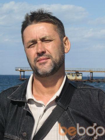 Фото мужчины YURA, Владивосток, Россия, 54