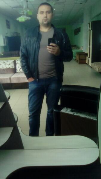 Фото мужчины Артём, Екатеринбург, Россия, 29