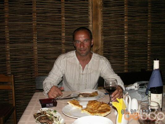 Фото мужчины qwest, Нижневартовск, Россия, 46