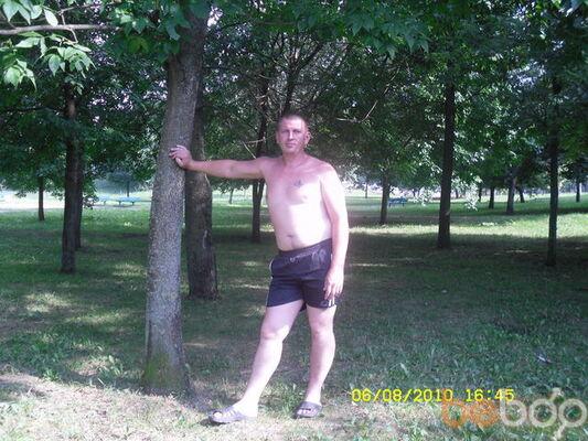 Фото мужчины sasha, Минск, Беларусь, 39