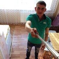 Фото мужчины Сергей, Санкт-Петербург, Россия, 29