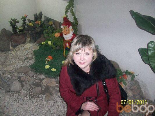 Фото мужчины манья, Ростов-на-Дону, Россия, 39