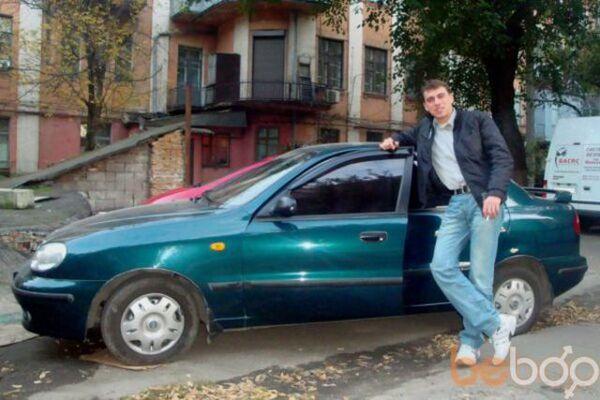 Фото мужчины valtip, Днепропетровск, Украина, 41