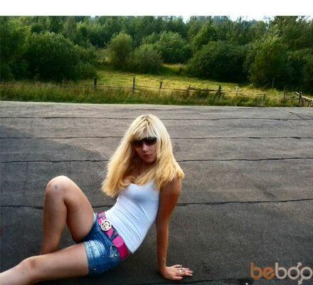 Фото девушки Телочка, Санкт-Петербург, Россия, 28