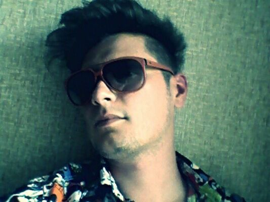 Фото мужчины Ilya, Краснодар, Россия, 29
