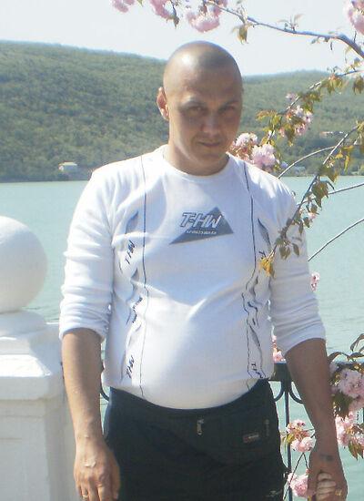 Фото мужчины Борис, Славянск-на-Кубани, Россия, 37