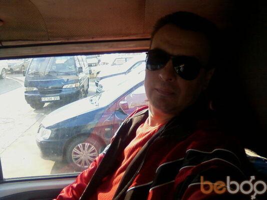 Фото мужчины Maugli, Кишинев, Молдова, 46