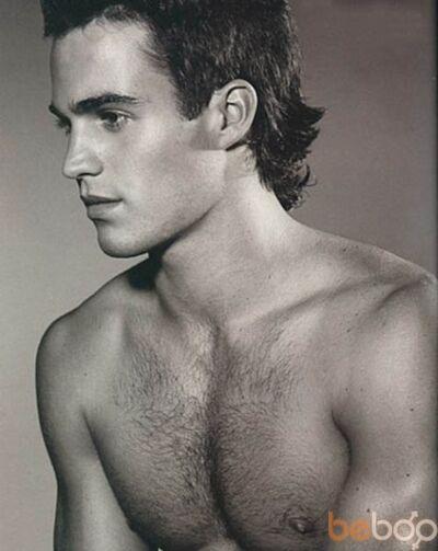 Фото мужчины Andre, Москва, Россия, 32