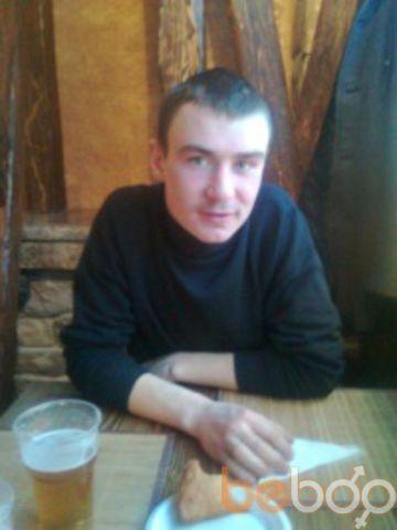 Фото мужчины belof, Минск, Беларусь, 27