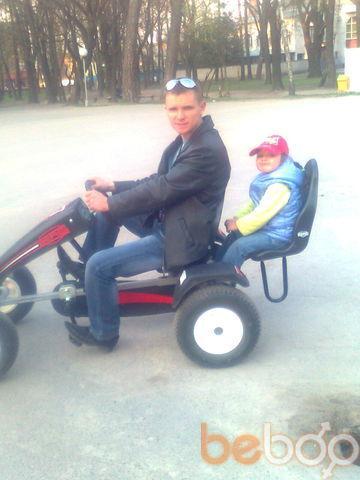 Фото мужчины masik, Винница, Украина, 32