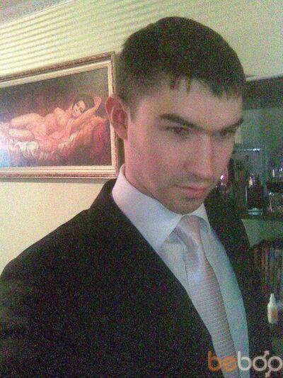 Фото мужчины sergio, Тюмень, Россия, 32
