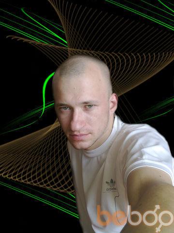 Фото мужчины maestro, Кривой Рог, Украина, 31