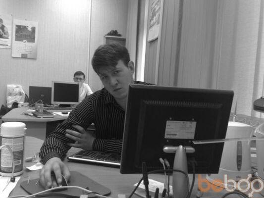 Фото мужчины viktor, Нижний Новгород, Россия, 29