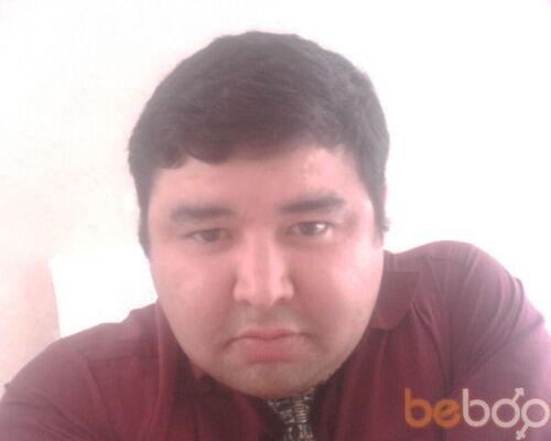 Фото мужчины nurik, Петропавловск, Казахстан, 39