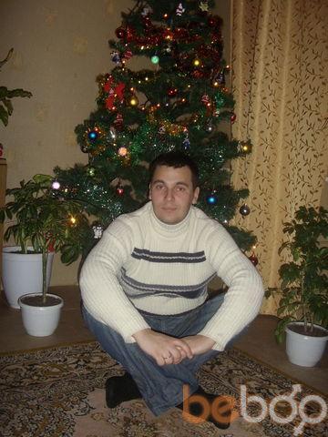 Фото мужчины 1111, Борисов, Беларусь, 33