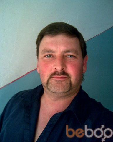 Фото мужчины nik2272, Ташкент, Узбекистан, 45
