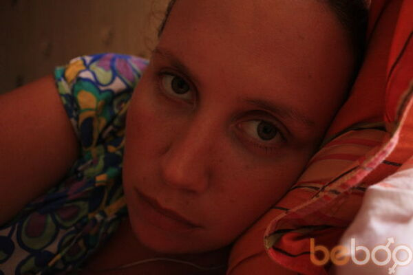 Фото девушки zaharovna, Керчь, Россия, 33