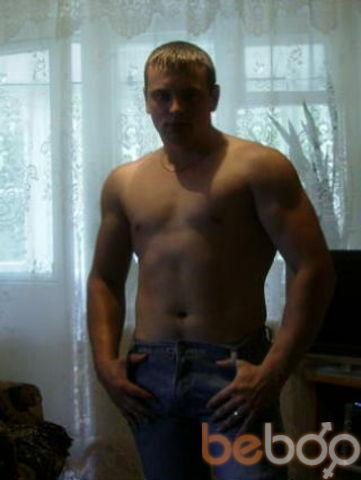 Фото мужчины svytoi rom, Липецк, Россия, 33