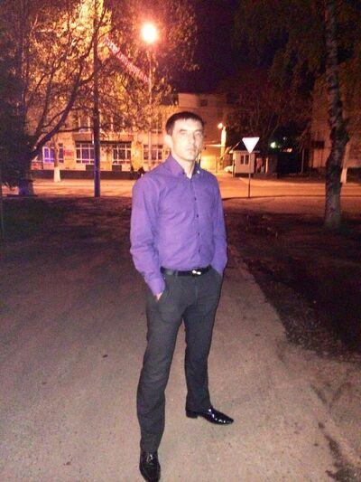Фото мужчины Xxx, Черкесск, Россия, 40