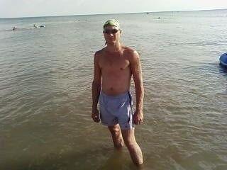 Фото мужчины saha, Житомир, Украина, 30