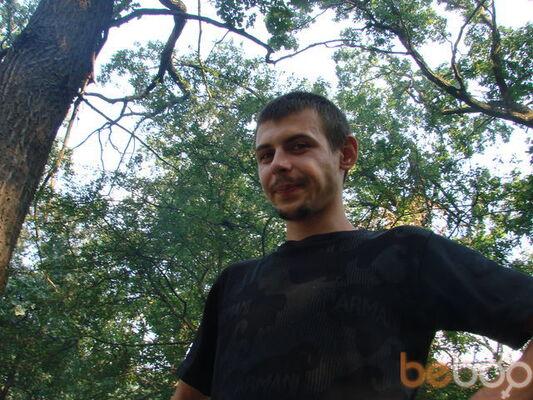 Фото мужчины munpasye, Белая Церковь, Украина, 31