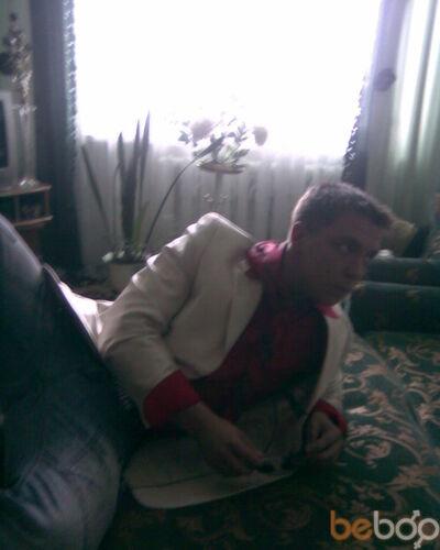 Фото мужчины dima, Лида, Беларусь, 31