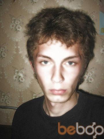 Фото мужчины wonka, Гомель, Беларусь, 30