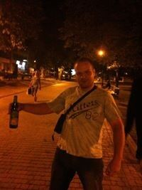 Фото мужчины Дмитрий, Харьков, Украина, 41