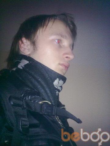 Фото мужчины Гриша, Минск, Беларусь, 24