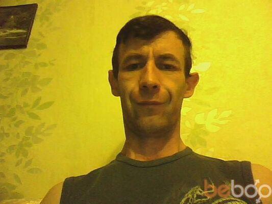 Фото мужчины SAW_7, Нижний Новгород, Россия, 44