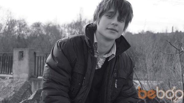 Фото мужчины NiKRaprap, Николаев, Украина, 24