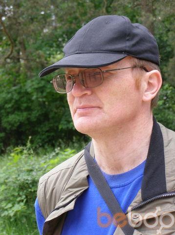 Фото мужчины Ignat, Таллинн, Эстония, 50
