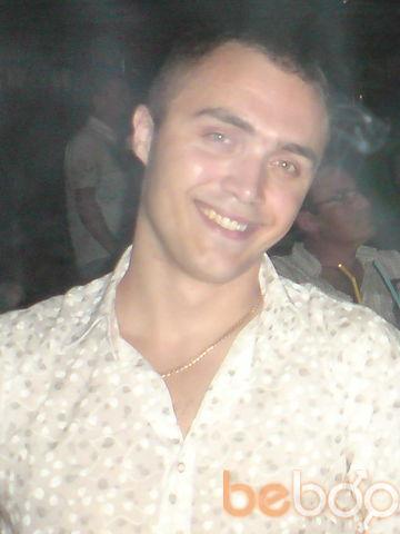 Фото мужчины macioman777, Кишинев, Молдова, 32