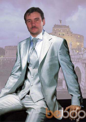 Фото мужчины LordRus, Житомир, Украина, 39